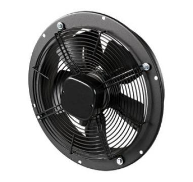 Ventilator axial  OVK 2E 200