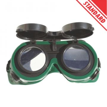 Ochelari sudura LT74400 de la Altdepozit Srl