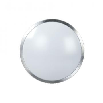 Plafoniera LED cu senzor zgomot  22W, 1760LM, 6000K