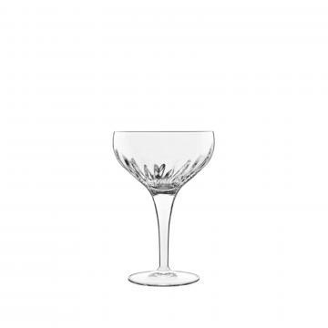 Pahar cocktail Mixology de la GM Proffequip Srl