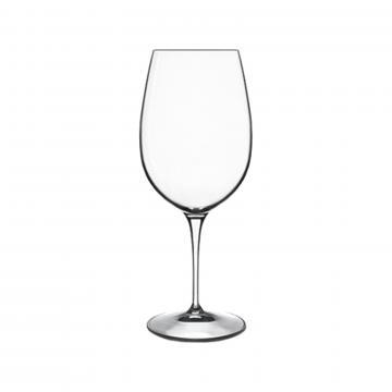 Pahar degustare vin Vinoteque de la GM Proffequip Srl