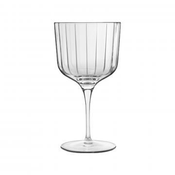 Pahar gin Bach de la GM Proffequip Srl