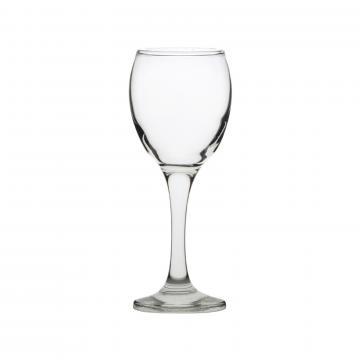 Pahar vin alb Alexander Superior 180 ml de la GM Proffequip Srl