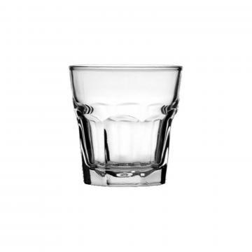 Pahar whisky Marocco 230 ml de la GM Proffequip Srl