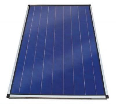 Panou solar ST 2500 nc