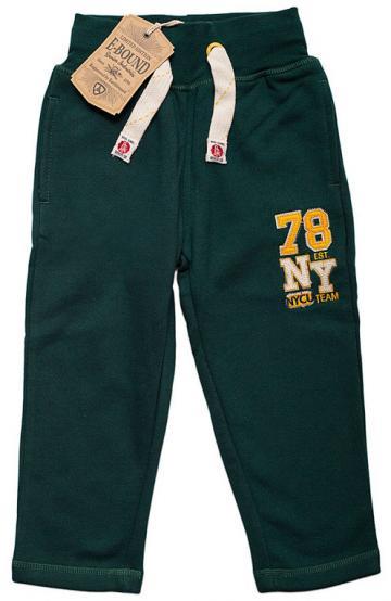 Pantalon trening pentru copii de la A&P Collections Online Srl-d