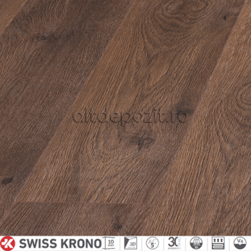 Parchet laminat stejar Adriatic 3793 10 mm