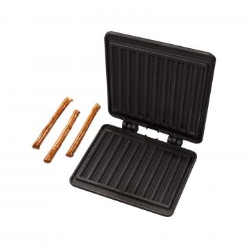 Placi pentru aparat vafe Baking System-Churros de la GM Proffequip Srl