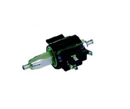 Pompa dozatoare cu piston EV1 361026 de la Kalva Solutions Srl