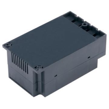 Comutator timer cu microcomputer, 220V de la Kalva Solutions Srl