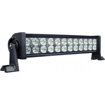 Proiector auto 24 LED-uri 72W de la On Price Market Srl