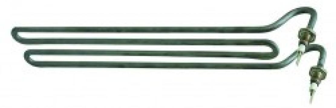 Rezistenta 3000W, 230V, L=320mm