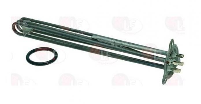 Rezistenta boiler 9000W 2