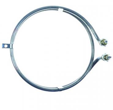Rezistenta circulara 1400W, 230V, 1 circuit de incalzire
