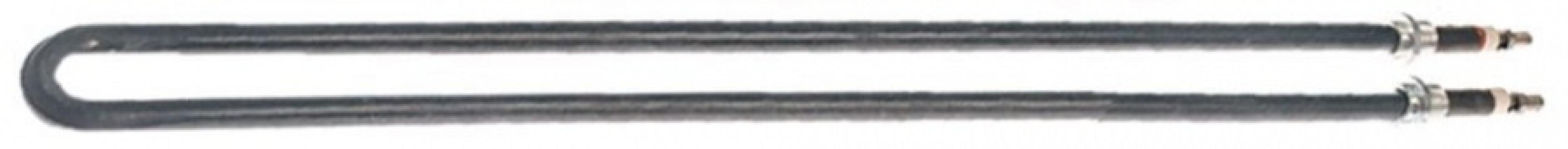Rezistenta rotisor CB 1500W, 230mm 418408