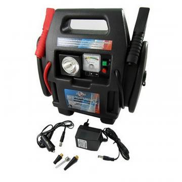 Robot de pornire, Carmax 400a 12v