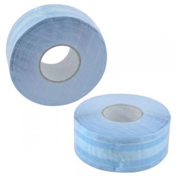 Rola cu pliu sterilizare 200x60mmx100m, autoclav/EO (1 rola)