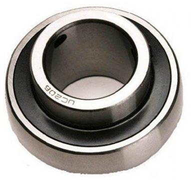 Rulment UC209 85mm
