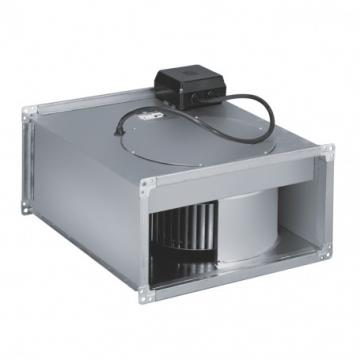 Ventilator tubulatura centrifugala SP-ILT/4-285
