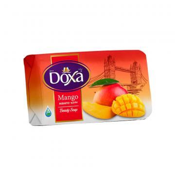 Sapun de toaleta Doxa 150 g de la GM Proffequip Srl