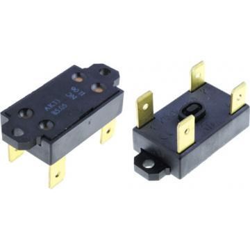 Senzor intrerupator termic Tomic AK33 85-05