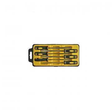 Set 6 pile, 170mm, Strend Pro KF1506-2007