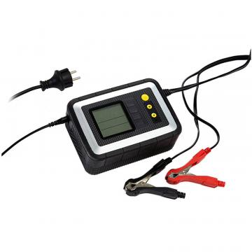 Incarcator Smart charger resc608 Ring