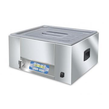 Masina de gatit Super-Cooking de la GM Proffequip Srl