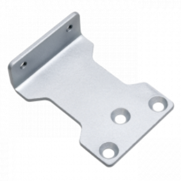 Suport auxiliar amortizor usa PB-03 de la Lax Tek