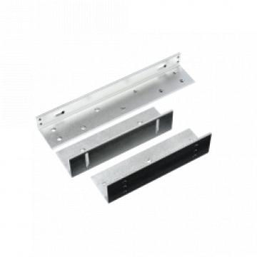 Suport duraluminiu electromagnet de 500Kgf SB500ZLA de la Lax Tek