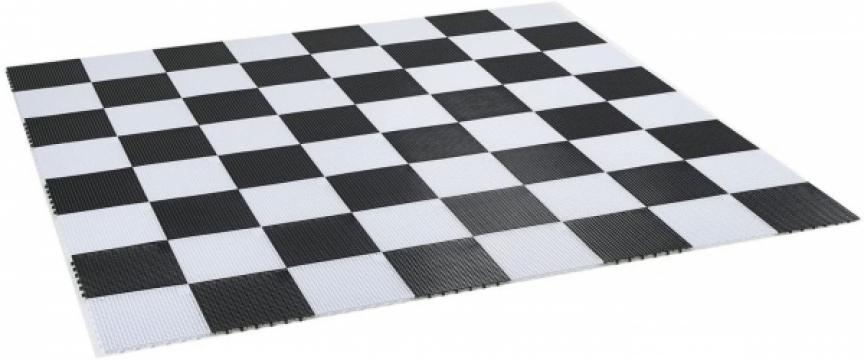 Tabla Sah Gradina - mare de la Chess Events Srl