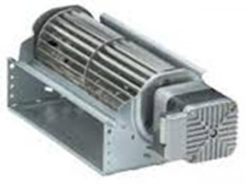 Ventilator tangential QL4/0015-2212 EC
