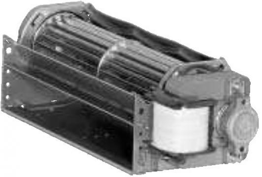 Ventilator tangential QLK45/0030-2524