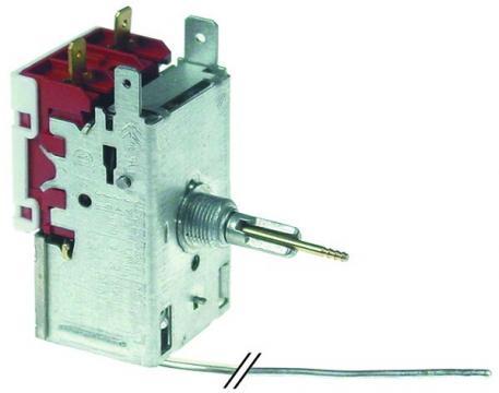 Termostat Ranco VP104 K60