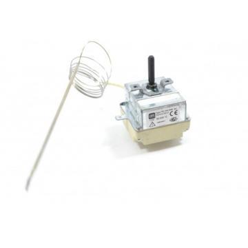 Termostat reglabil 50-320C TC-1R31KM