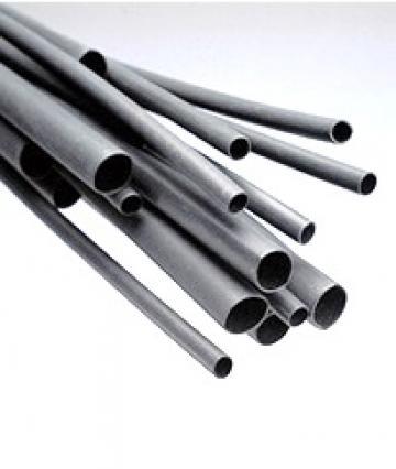 Tub termocontractibil 12.7-6.4mm