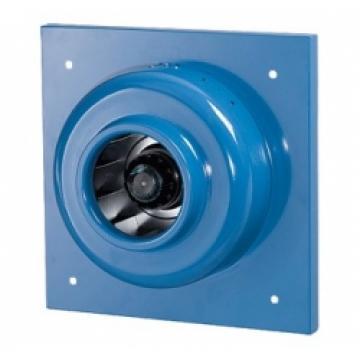 Ventilator centrifugal VC 100 PN
