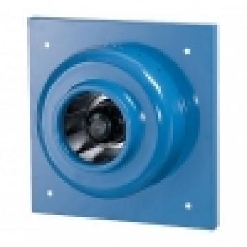 Ventilator centrifugal VC 125 PN