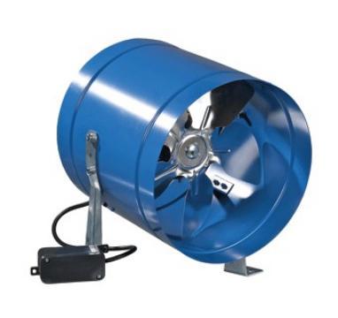 Ventilator axial VKOM 250