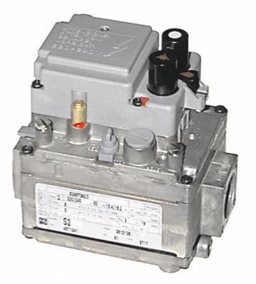 Valva de gaz Elettrosit 0.810.122