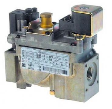 Valva de gaz Novasit 0.822.110 de la Kalva Solutions Srl
