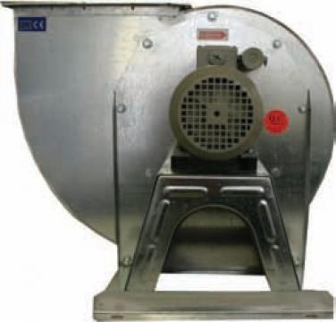 Ventilator AL PM250 1450rpm 1.1kW 400V