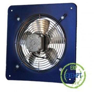 Ventilator axial HJEM 35 M4 de la Ventdepot Srl
