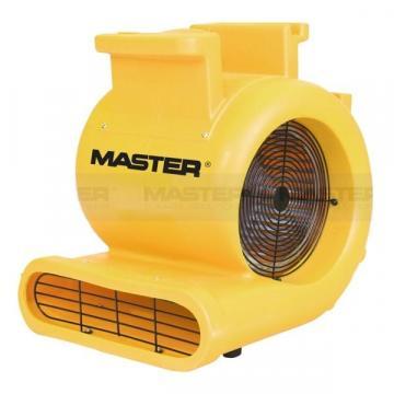 Ventilator CD 5000