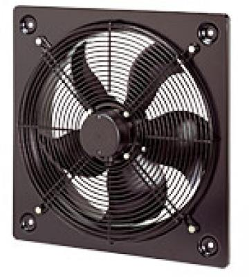 Ventilator axial HXBR/2-250