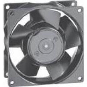 Ventilator axial compact 5958