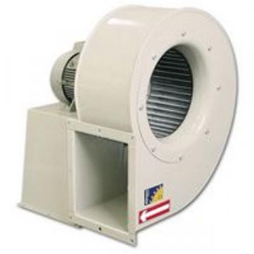 Ventilator marin CMP/MAR-616-4T