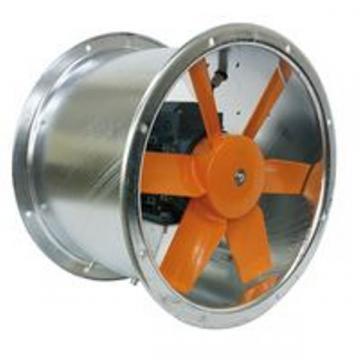 Ventilator marin HCT/MAR 63-4T-3 de la Ventdepot Srl
