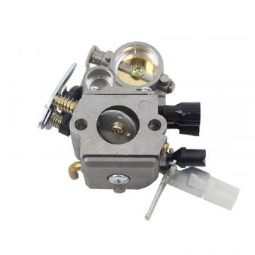 Carburator drujba Stihl MS 171, MS 181, MS 211 Ronex's