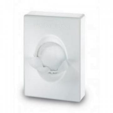 Dispenser pungi igiena feminina ABS